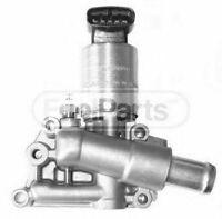 Fuel Parts EGR008 EGR Valve Replaces 5851020 , 851706 , 851708 VAUXHALL Corsa