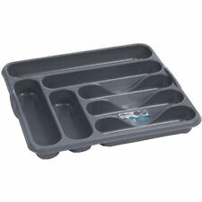 Unbranded Cutlery Storage 7 No. of Compartments