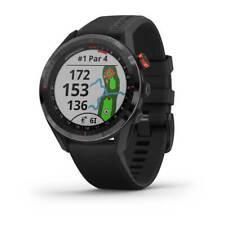 Garmin Approach S62 Premium GPS Golf Watch | Authentic | Authorized Dealer