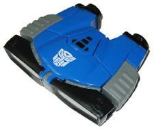 Transformers Real Gear FARSIGHT Complete Figure Lot