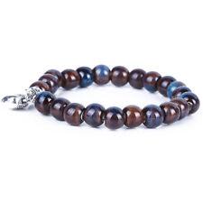 Ceramic Bead Bracelet Unisex Beaded Bracelets Elephant Anklet Bangle Jewelry SI