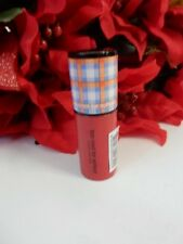 Too Cool For School Glossy Blaster Tint #7 ROSE LATTE 0.1 oz