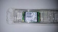 SAMSUNG MZ-MTE1280 MZMTE128HMGR 128GB mSATA Solid State Disk