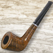 STANWELL PIPE: AMBER (410) - NEW