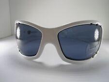 COOL Unbreakable Occhiali da sole mod.1212-18-41 NUOVO