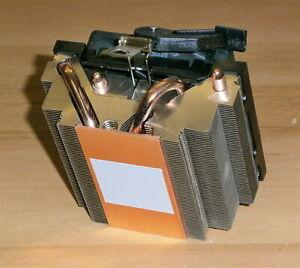 Heatpipe Kühler: Sockel 754, 939, 940, AM2,  AM3,  AM4, FM1, FM2 ---  NEU / OVP