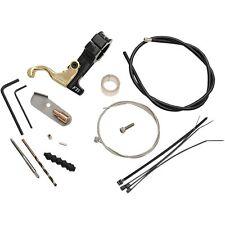 Full Throttle - 007-1011A - Goldfinger Left Hand Throttle Kit Can-Am Outlander 4