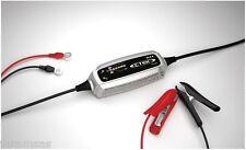Caricabatterie Ctek 12V - 0.8A