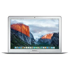 "Portatil Apple MacBook Air 13.3"" Intel Core i5 1.6 Ghz-8gb Ram-128gb DD Flash"
