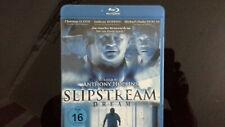 DVD Blu ray...Slipstream...Anthony Hopkins..Top Zustand...!