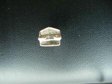 Nachfertigung Armaturenknöpfe für Austin A125 Sheerline