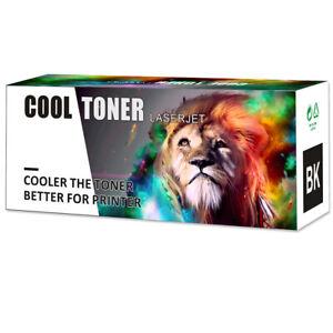 Toner Cartridge Compatible for EPSON AL-M300/M300D/M300DN/MX300/MX300D/MX300DN
