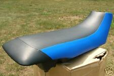 Polaris trailboss 250 R / Es seat cover (other colors