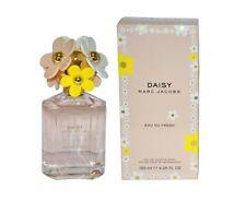 Daisy Eau So Fresh Perfume by Marc Jacobs, 4.2 oz EDT Spray for Women NEW IN BOX