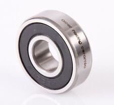 6000 Ceramic Bearing - 10x26x8mm Ceramic Ball Bearing