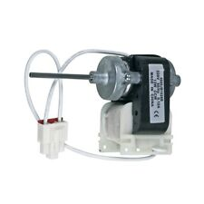 Kühlgebläse Gebläsemotor Ventilatormotor Kühlautomat passend wie LG 4680JB1026B