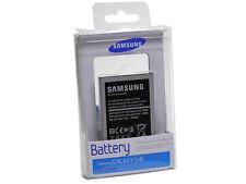 original Samsung Ersatzakku L1G6LLU Samsung Galaxy SIII S3 LTE i9300 i9305 Blist