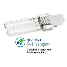 GermGuardian® Lb4000 Uv-C Genuine Replacement Bulb for Air Purifiers