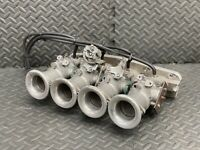 RENAULT CLIO 172 INDIVIDUAL THROTTLE BODY KIT BODIES ITB'S ITBS ITB 182 UPGRADE