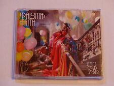 Stone Cold Sober (2-Track) von Paloma Faith 2009 (88697529352) MINT NEUWERTIG CD