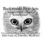 Backwoods Fine Arts and Framing