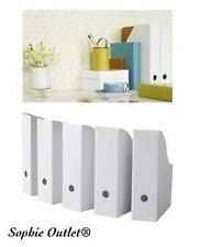 Muebles IKEA para el hogar