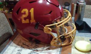 NFL The Washington Football Team Mini Size Helmet Number Decals!!