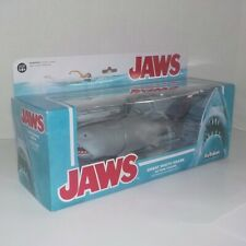 Funko Super 7 ReAction Jaws Great White Shark Action Movie Figure Nisb