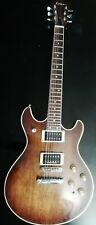 Cimar Les Paul copie Gibson 2090 made in Japan 79 upgrade seymour ducan et gotoh