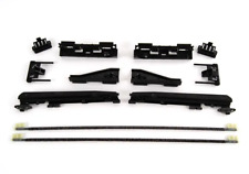 BMW X3 E83 Sunroof Repair Kit For Rear Glass 54103454098 NEW GENUINE
