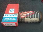 ORIGINAL BMC MGA Austin Morris 1500cc rod bearings 2