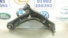 SEAT ATECA 2017 FRONT WISHBONE CONTROL ARM RIGHT