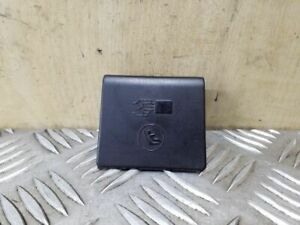 BMW X3 E83 2008 Other interior part 3410244 VAL86861