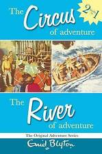 Enid Blyton Antiquarian & Collectable Books in English