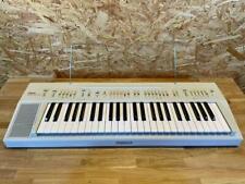 Yamaha PS-30 Portable Keyboard 49-key rare 1980 Vintage from Japan