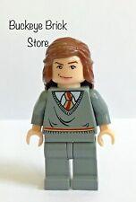 Lego Harry Potter HERMIONE Sleeing Face - Merpeople 4762 Hogwarts Castle 5378