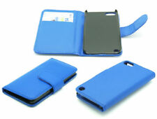 Unbranded Leather MP3 Player Wallet Cases