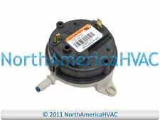 """Lennox Armstrong Ducane Furnace Air Pressure Switch 47865-001 47865001 0.10"""" WC"""