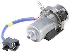 8TG 009 217-701 HELLA Vacuum Pump, brake system