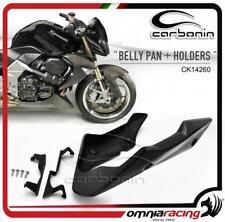 Carbonin Puntale Protezione Motore carbonio per Kawasaki Z1000 2007>2009