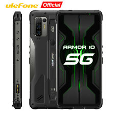 Unlocked 5G Mobile Phone 6.67