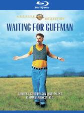 Waiting For Guffman [New Blu-ray] Manufactured On Demand, Amaray Case, Digital
