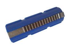 SHS / Rocket Airsoft 14 Tooth Piston for V2 / V3 AEG