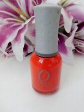 Orly Nail Lacquer Polish Passion Fruit 40461 Original
