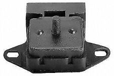 Corteco MT2330 Engine Mount Right or Left Fits Various AMC and Jeep