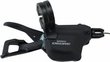 Shimano Deore M6000 10-Speed Right Shifter