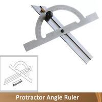 Winkellineal Winkelmesser Messwerkzeug Gradmesser Schmiege Markierungslehre