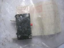 """HITACHI DV10D 3/8"""" cordless impatto trapano parti interruttore automatico 992-746"""