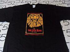 Large- The Lion King T- Shirt