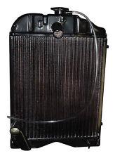 MF Radiator fits TE20 TEA20 TO20 & TO30 181623m1,186732M91, 186830M91,